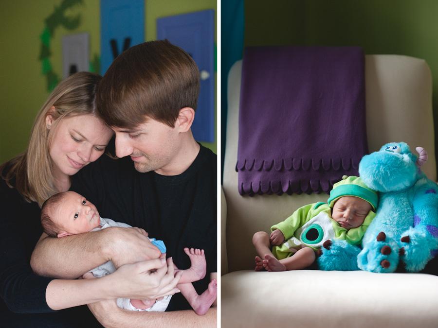 newborn web1.jpg