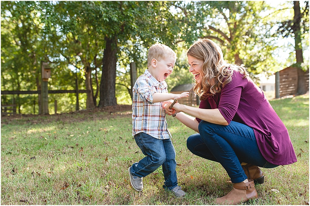 Social Circle Madison GA Athens family Photographer Fall McDaniel Farm Park_0681.jpg
