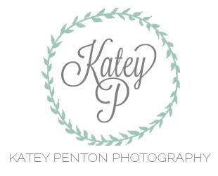 Katey Penton Photography