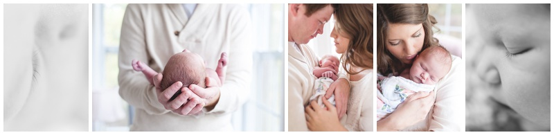 Best newborn photographer Madison Social Circle GA, lifestyle newborn session in your home