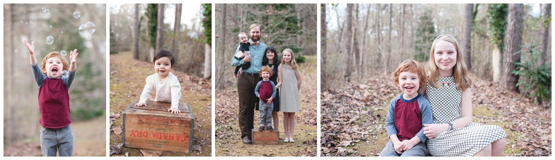 family and baby photographer, Madison GA, Social Circle GA, Conyers GA