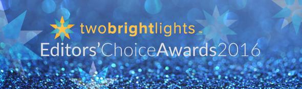 Best Atlanta Photographer, Wedding and Newborn Photographer Award