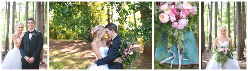 Social Circle Madison Ga wedding photographer