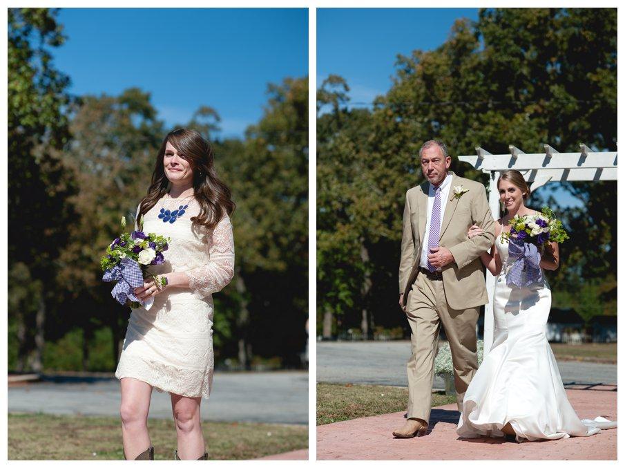 Nash Farms Wedding Photographer