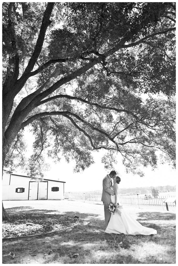Nash Farms Wedding Photographer