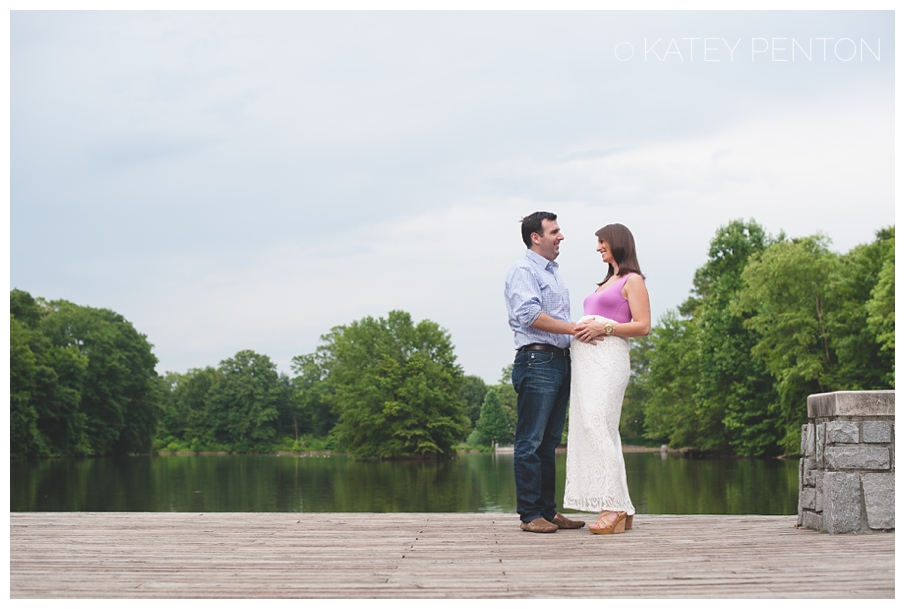 Maternity Wedding Dresses Atlanta Ga : Tessa maternity atlanta ga photographer