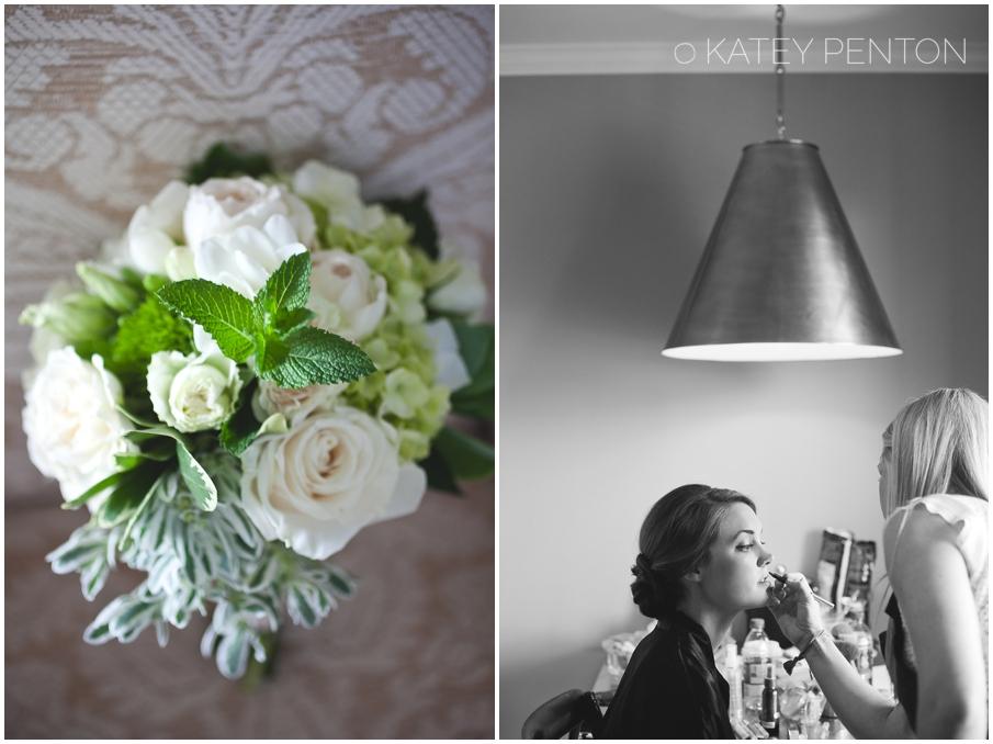 kateyjean | Katey Penton Photography