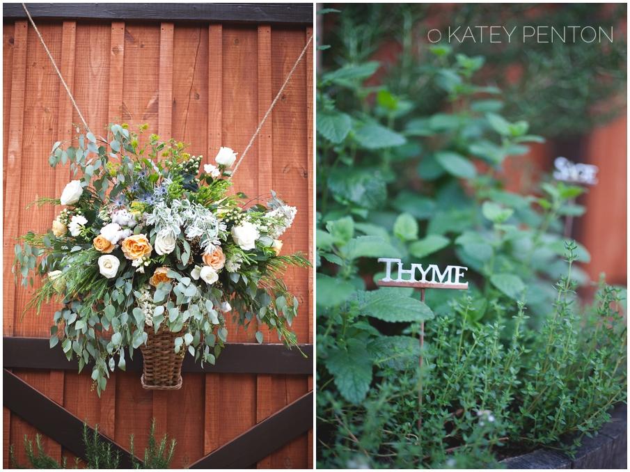 wedding | Katey Penton Photography