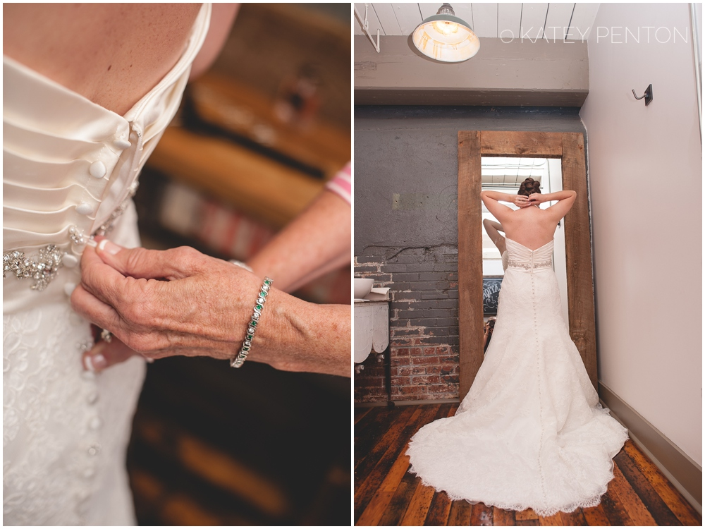 Katie David Monroe Ga Wedding Photographer Katey