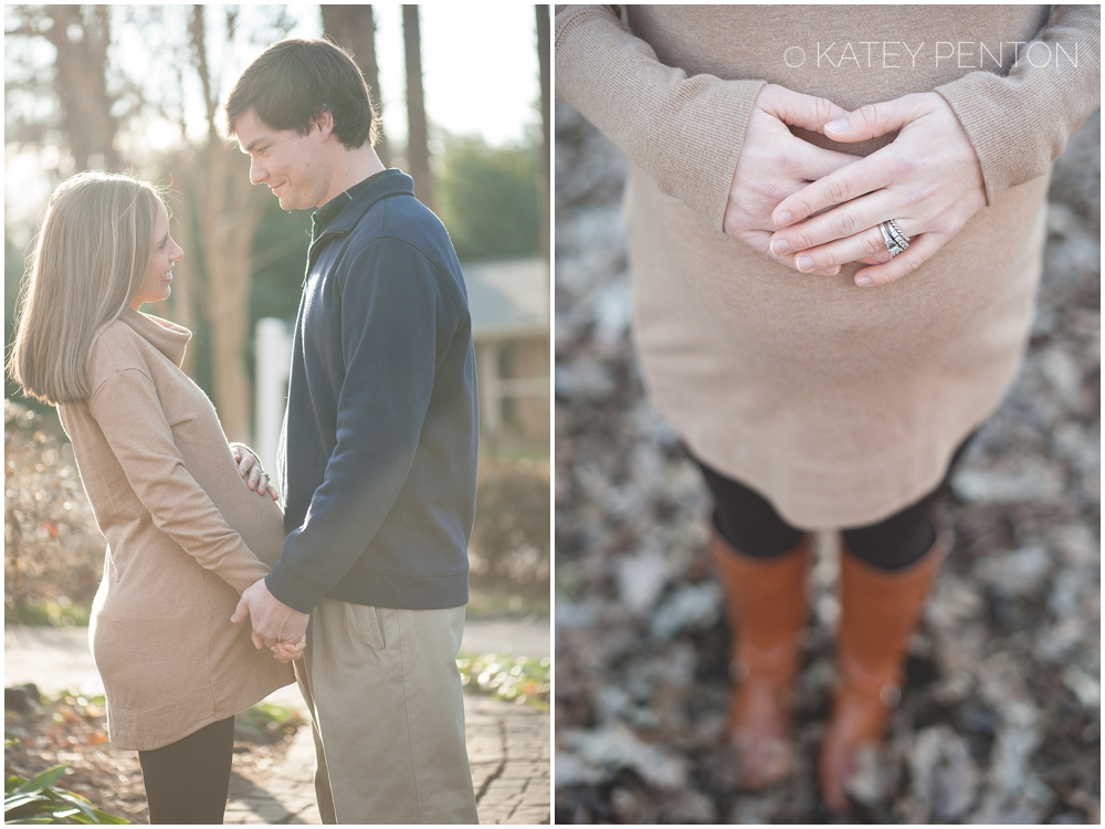 Dunwoody Maternity Photographer_0299