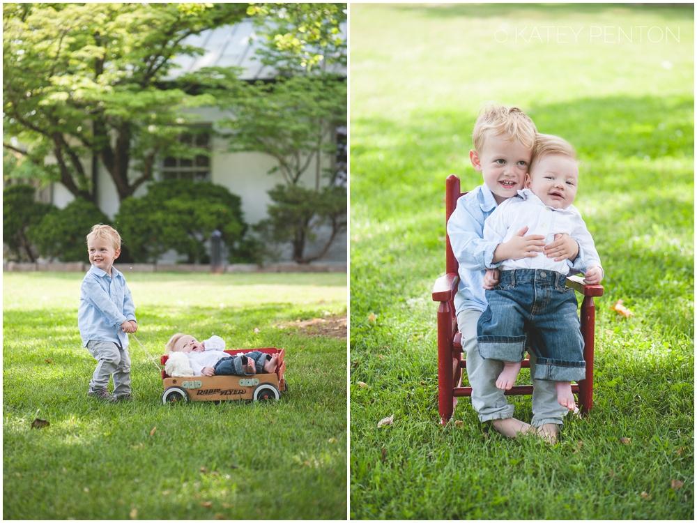 Conyers Baby Photographer_0737