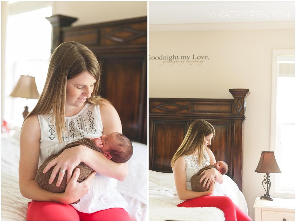 Loganville Newborn Photographer_0797