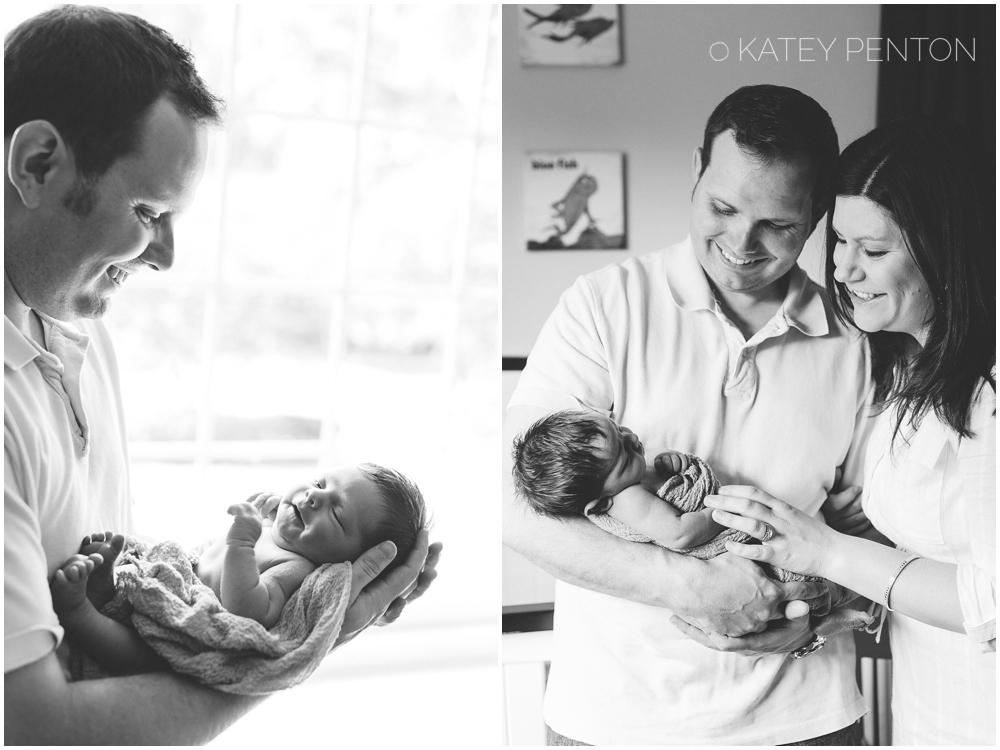 Madison Baby Photographer_0756