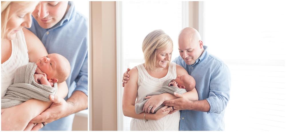 Best Atlanta Newborn Photographer_0888