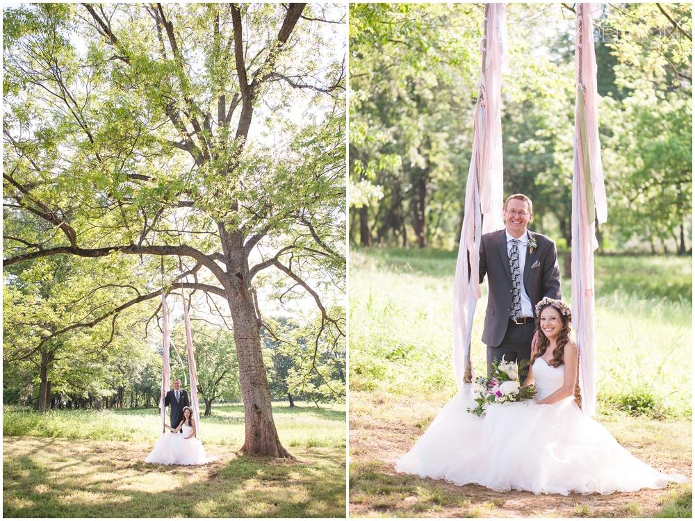 Photographer 0942 Best Newnan Wedding 0943 Atlanta Katey Penton Photography