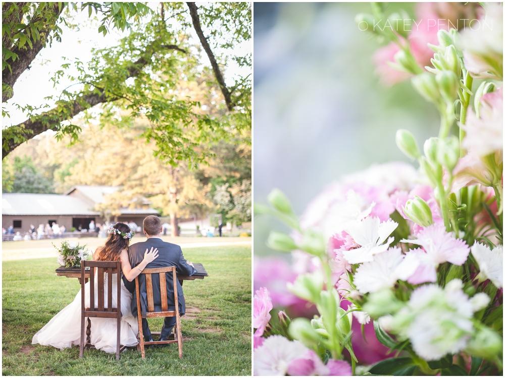 Best Newnan Wedding Photographer_0980