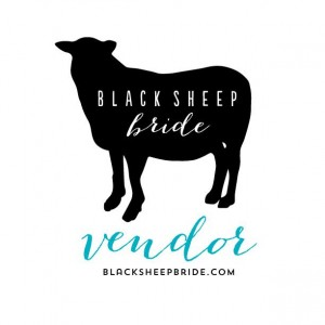 Atlanta Wedding Photographer that gives back, charity photographer, Atlanta wedding photographer, Black Sheep Bride