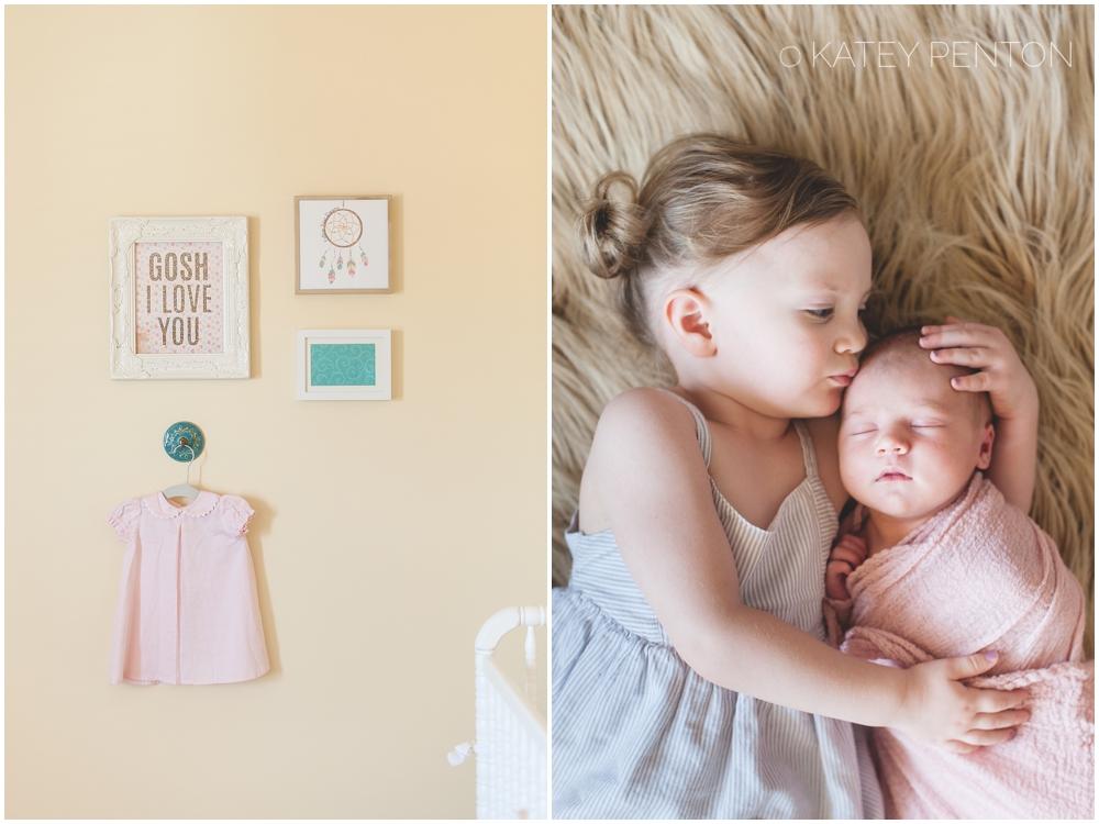 Atlanta Newborn Baby Photographer_1200