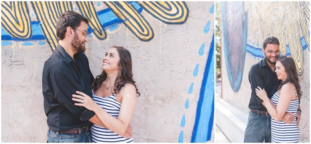 Decatur Atlanta wedding photographer, engagement, engaged, fiancé