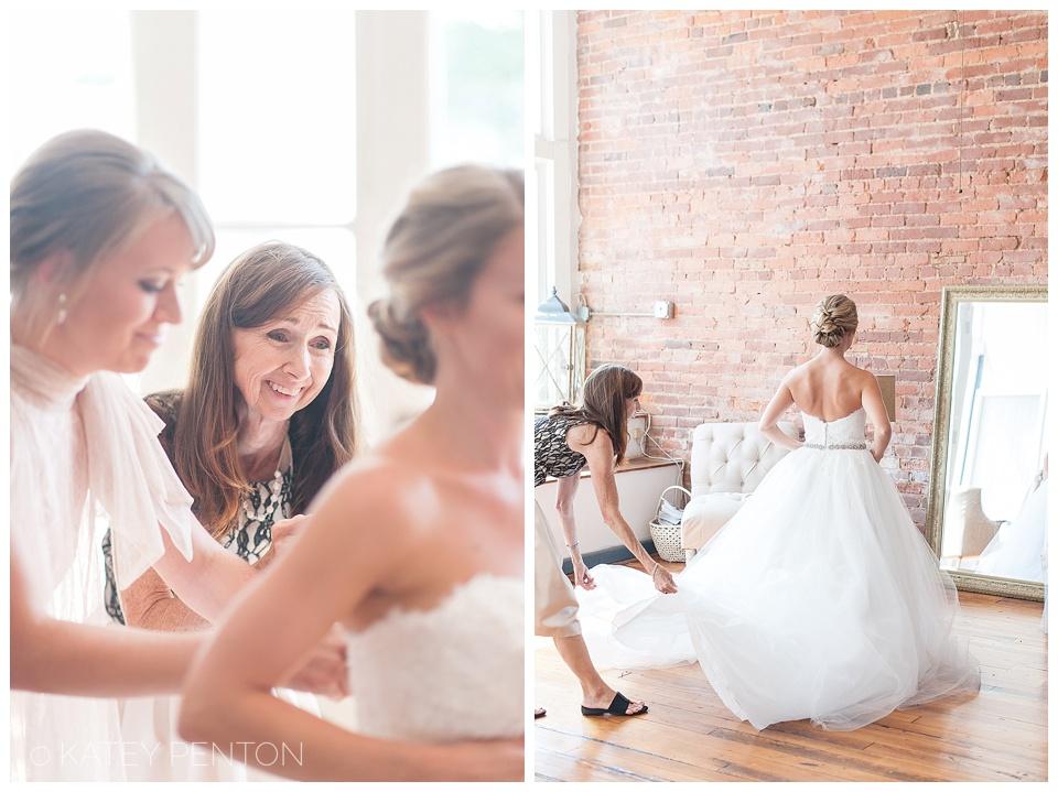 Corner District Wedding Photographer_0005