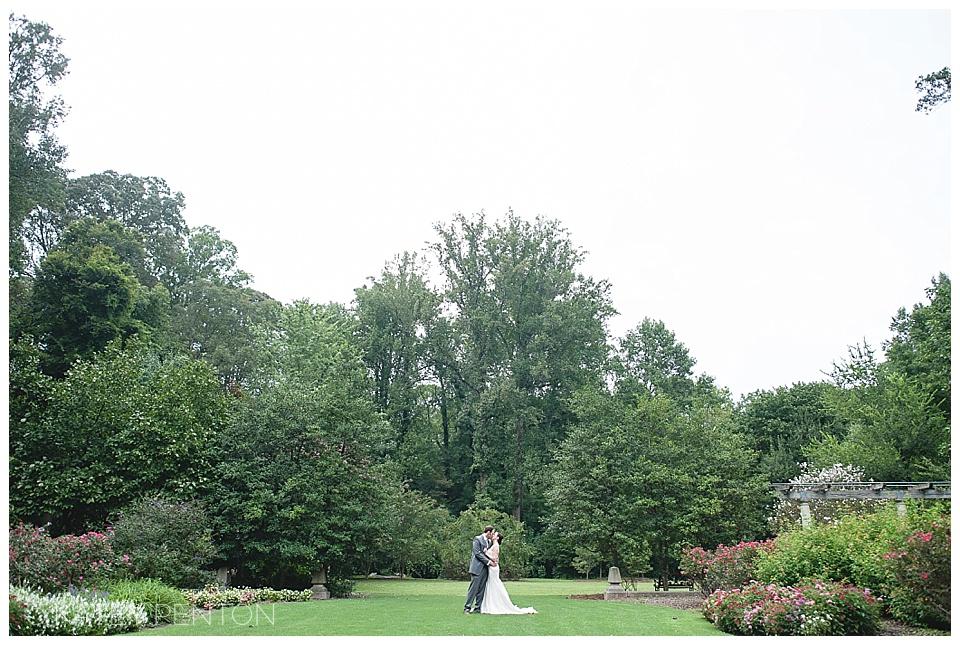 Cator Woolford Garden Decatur GA Wedding Photographer_0095