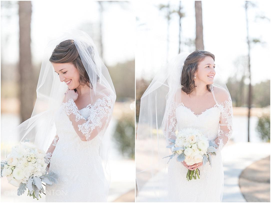 Atlanta Wedding Photographer Perimeter Church Piedmont Room_0389