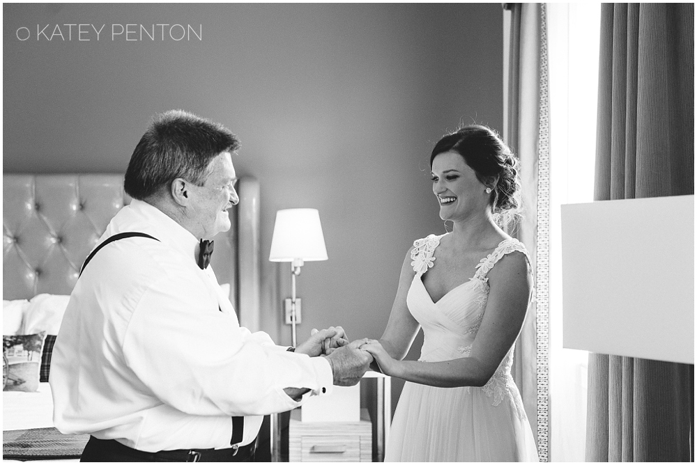 Athens Graduate Hotel Wedding Photographer_1275