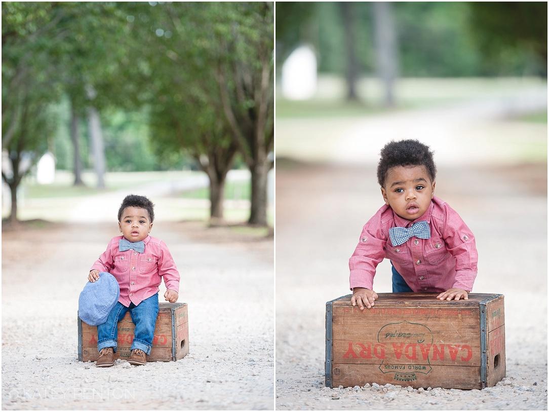 Social Circle Madison Baby Photographer_0463