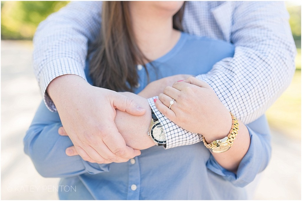 Social Circle Madison Loganville Engagement Wedding Photographer_0546