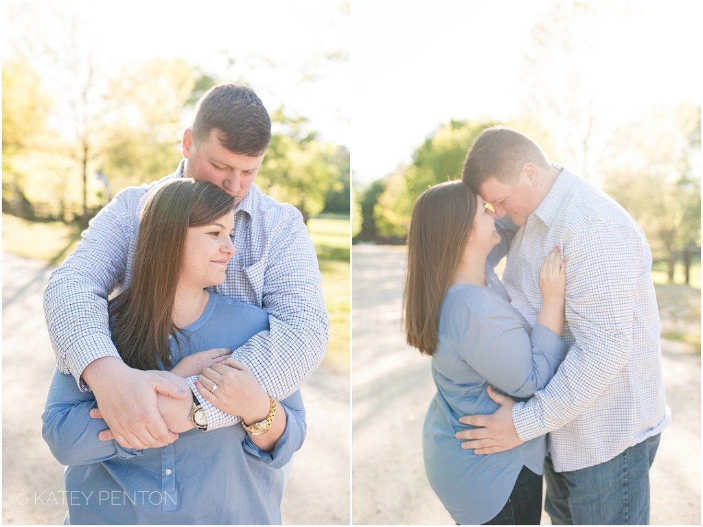 Social Circle Madison Loganville Engagement Wedding Photographer_0547