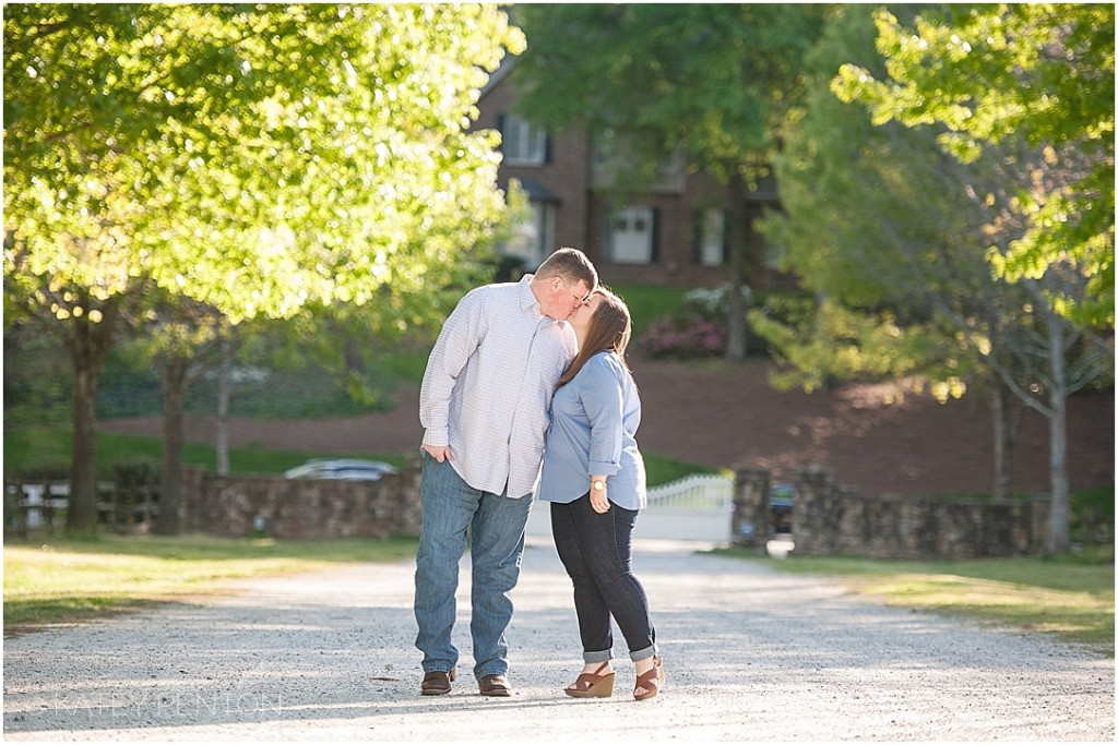 Social Circle Madison Loganville Engagement Wedding Photographer_0548
