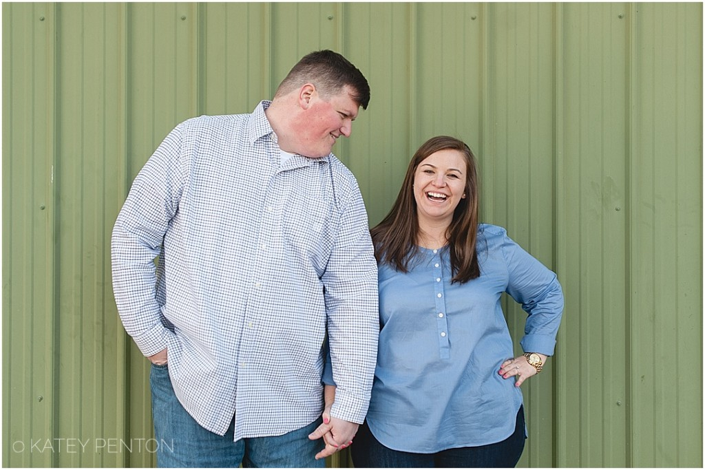 Social Circle Madison Loganville Engagement Wedding Photographer_0550