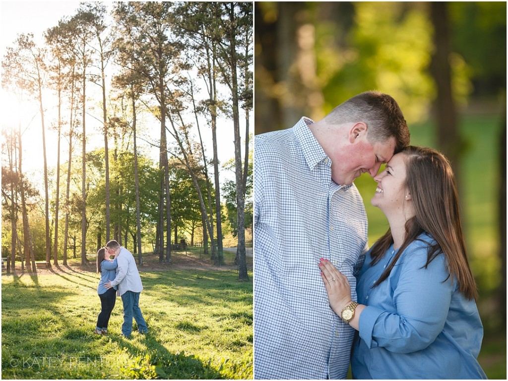 Social Circle Madison Loganville Engagement Wedding Photographer_0551