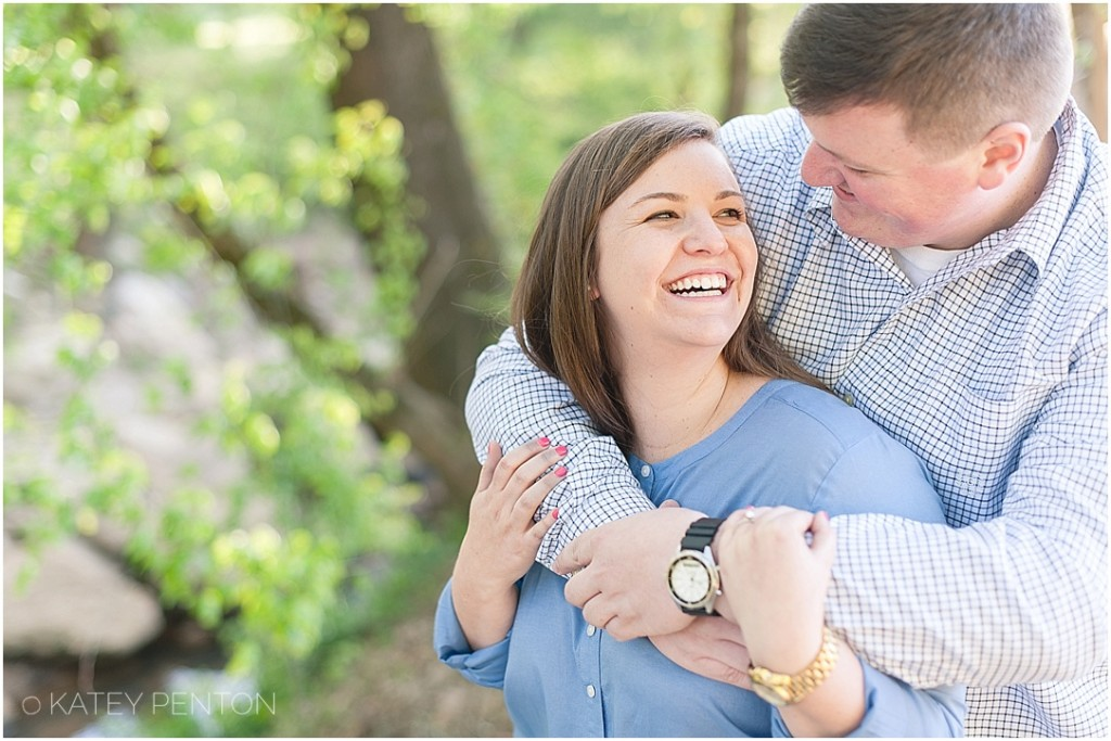 Social Circle Madison Loganville Engagement Wedding Photographer_0552