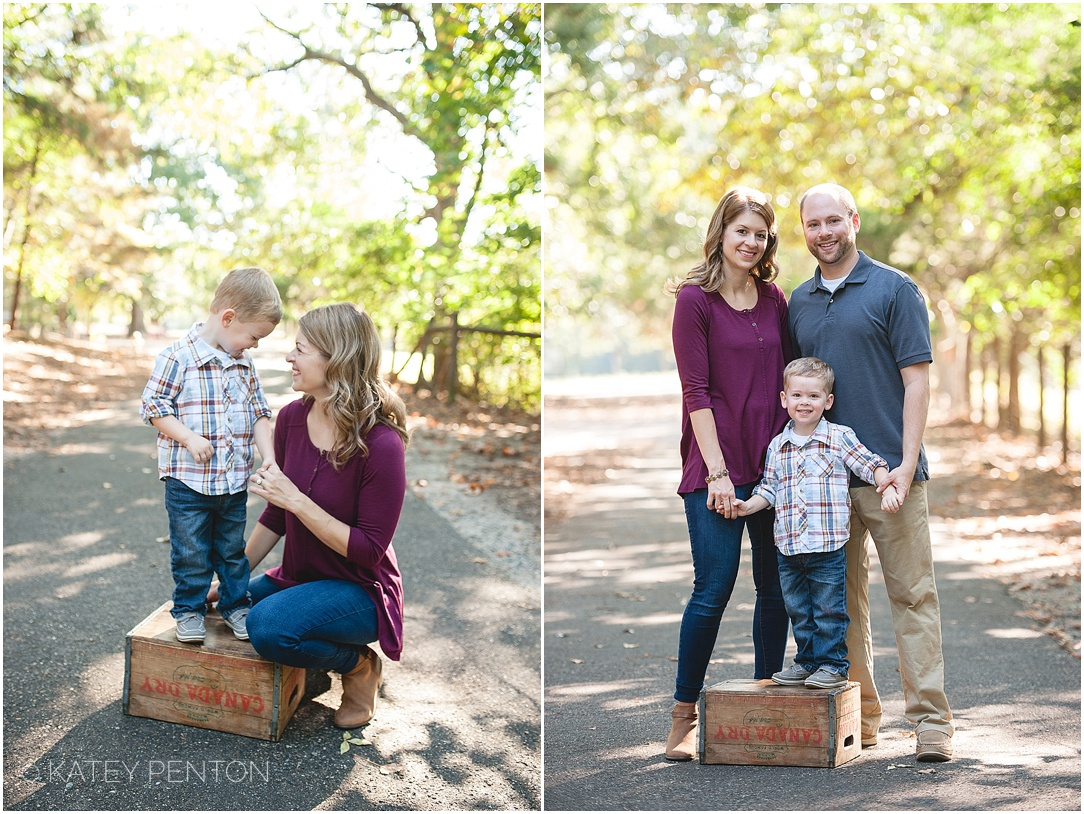 social-circle-madison-ga-athens-family-photographer-fall-mcdaniel-farm-park_0674