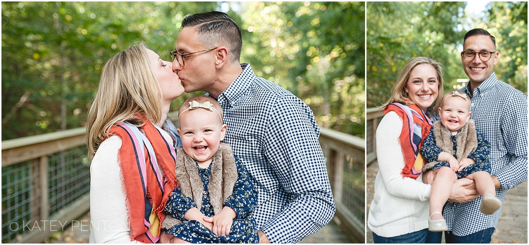 social-circle-madison-ga-athens-family-photographer-fall-minis_0665