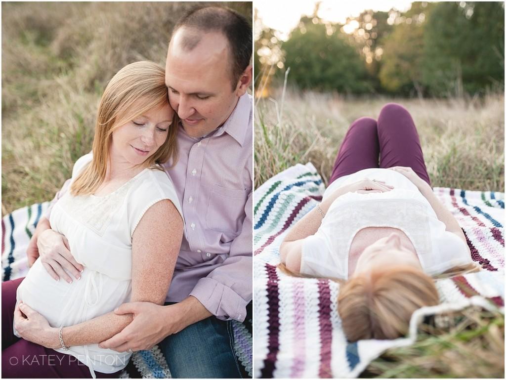 social-circle-madison-ga-monroe-athens-maternity-photographer-fall-oxford-college_0752