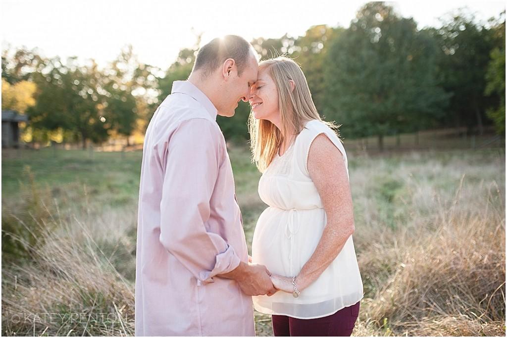 social-circle-madison-ga-monroe-athens-maternity-photographer-fall-oxford-college_0755