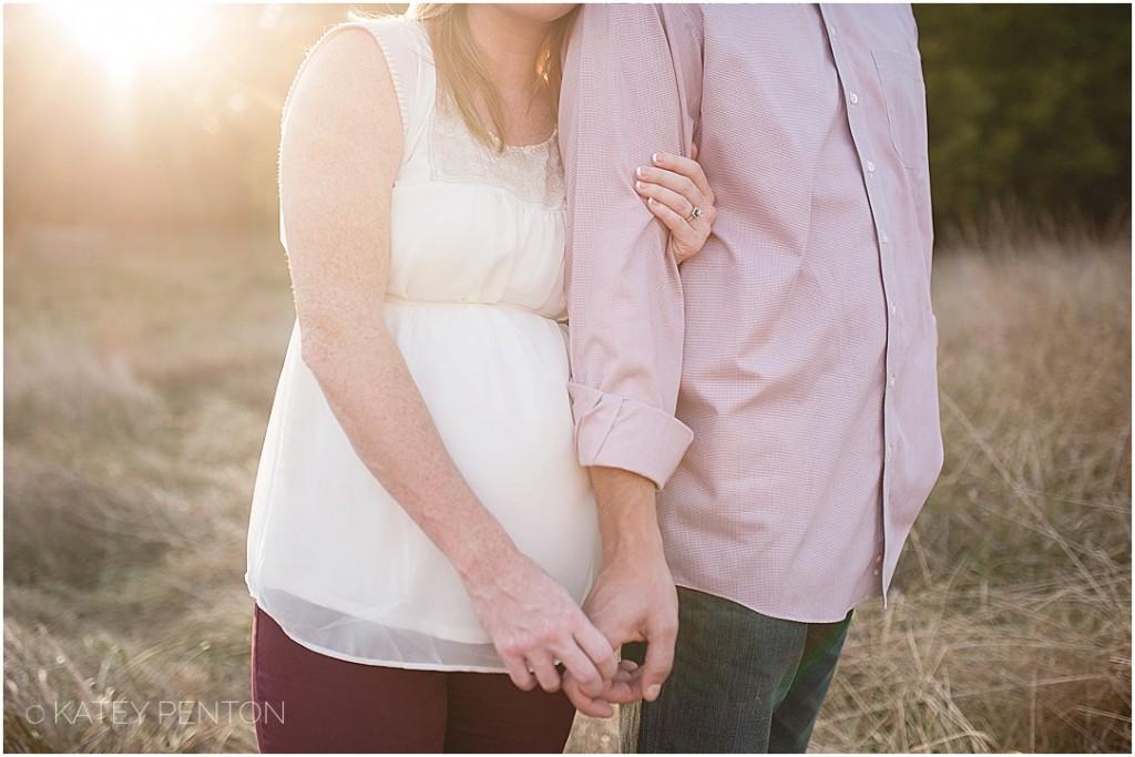 social-circle-madison-ga-monroe-athens-maternity-photographer-fall-oxford-college_0757