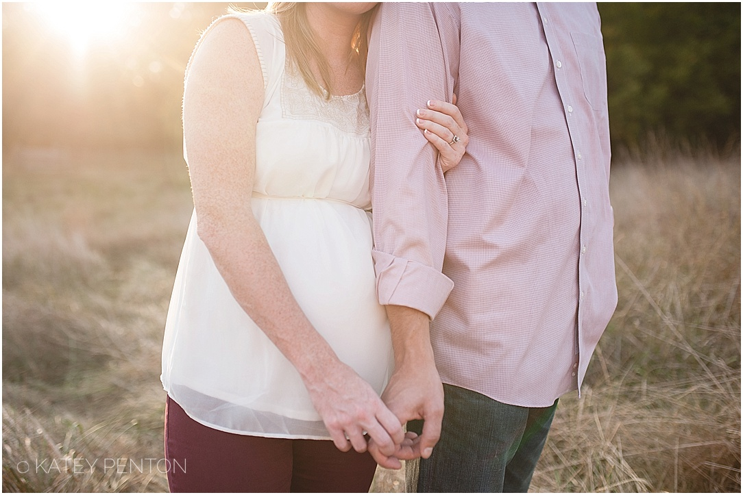 social-circle-madison-ga-monroe-athens-maternity-photographer-fall-oxford-college_0757
