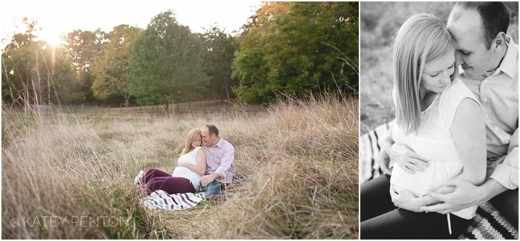 social-circle-madison-ga-monroe-athens-maternity-photographer-fall-oxford-college_0758