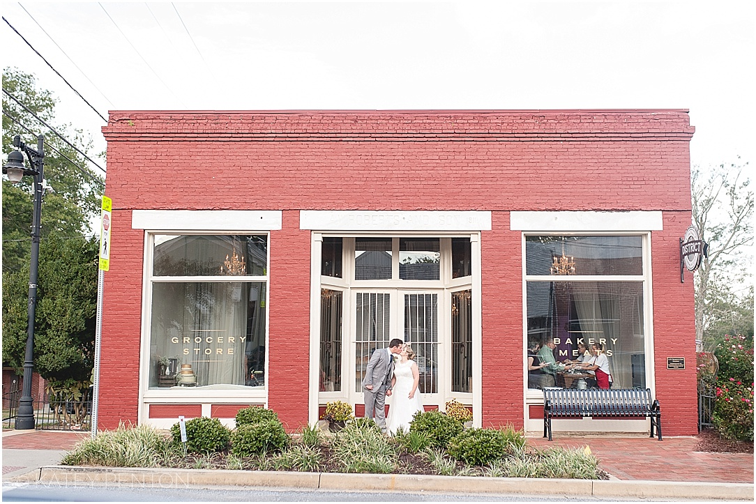 social-circle-madison-ga-monroe-corner-district-athens-wedding-photographer-fall-oxford-college_0743