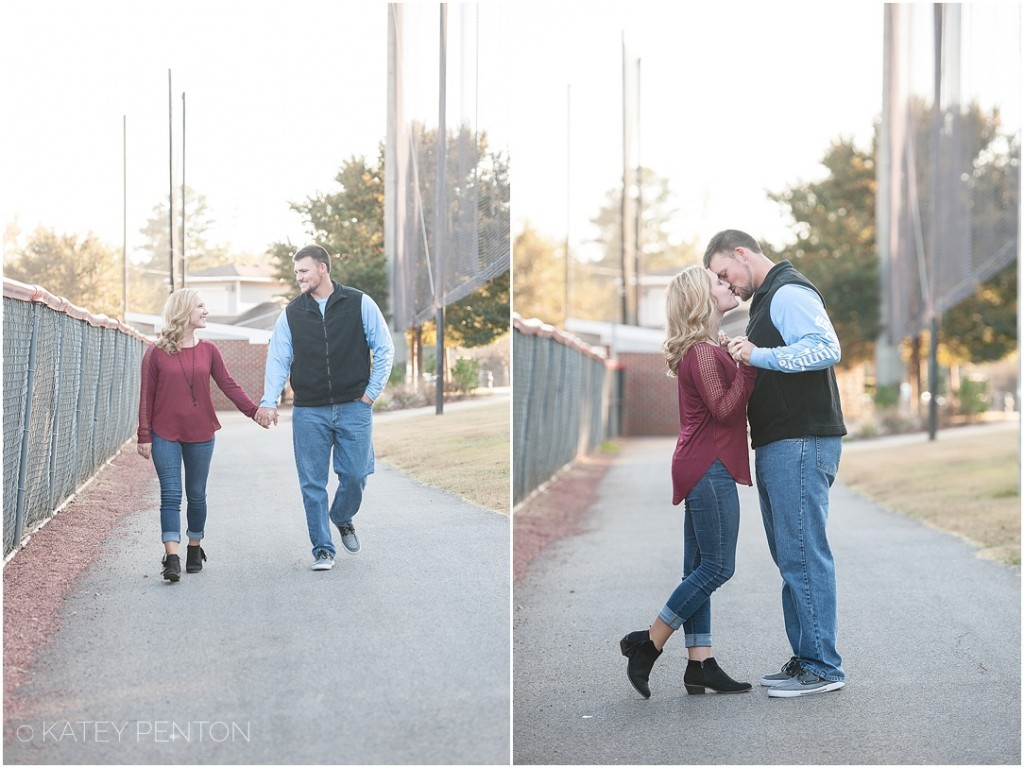 social-circle-madison-ga-monroe-engine-room-athens-engagement-wedding-photographer-fall-oxford-college_0695