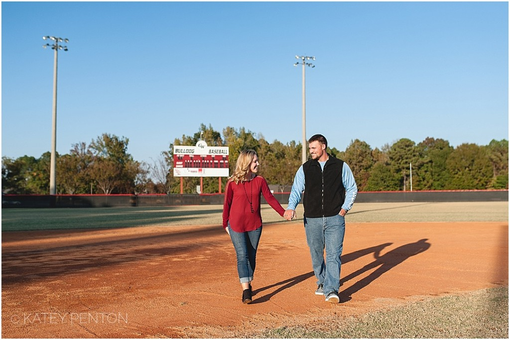 social-circle-madison-ga-monroe-engine-room-athens-engagement-wedding-photographer-fall-oxford-college_0698