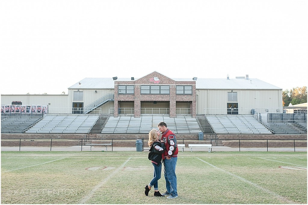 social-circle-madison-ga-monroe-engine-room-athens-engagement-wedding-photographer-fall-oxford-college_0699