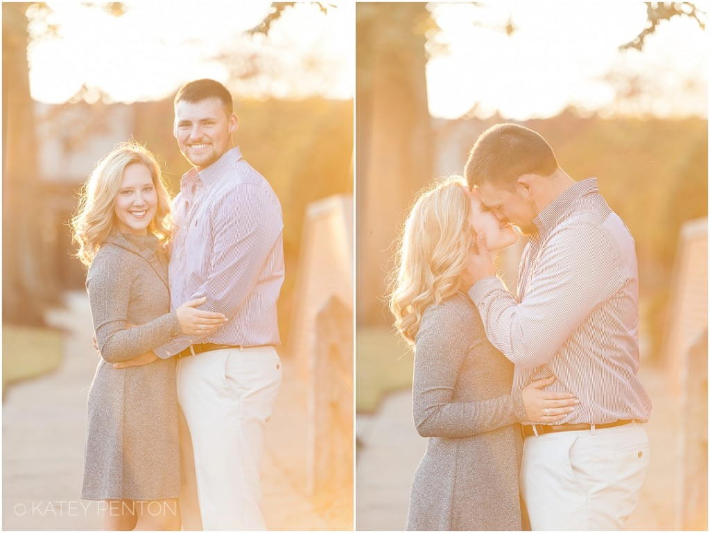 social-circle-madison-ga-monroe-engine-room-athens-engagement-wedding-photographer-fall-oxford-college_0700