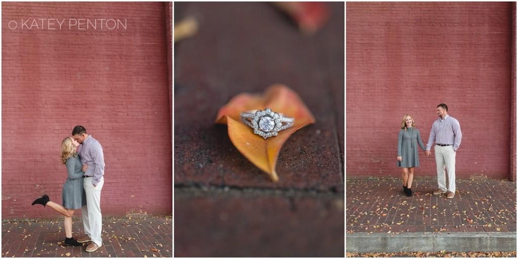 social-circle-madison-ga-monroe-engine-room-athens-engagement-wedding-photographer-fall-oxford-college_0701