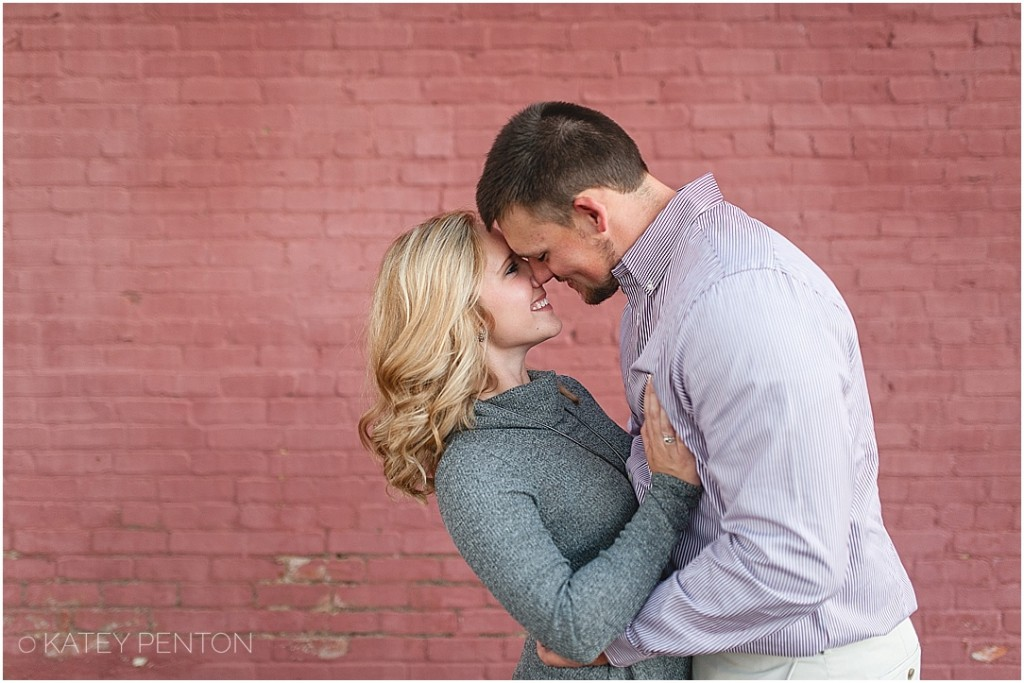 social-circle-madison-ga-monroe-engine-room-athens-engagement-wedding-photographer-fall-oxford-college_0702