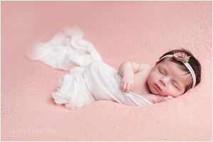 social-circle-madison-ga-monroe-athens-newborn-photographer_0821