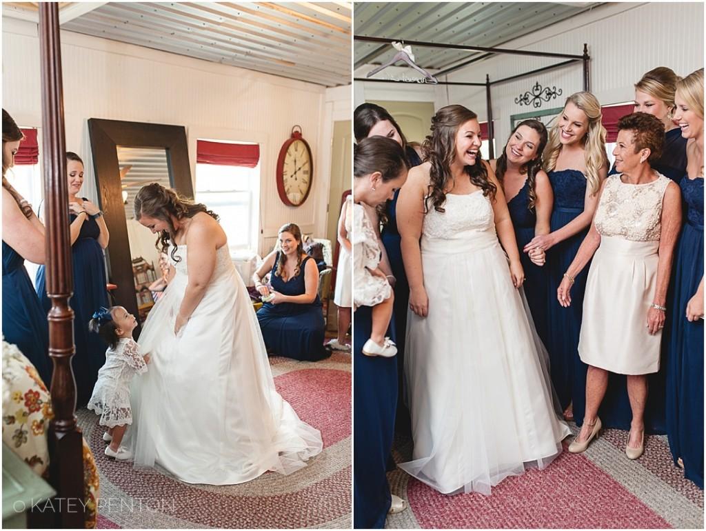 Shuffain wedding